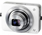 Ремонт Canon PowerShot N