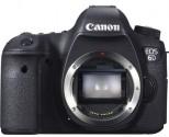 Ремонт Canon EOS 6D Kit