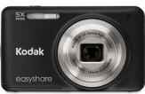 Ремонт Kodak EasyShare M5350
