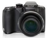 Ремонт Kodak EasyShare Z981
