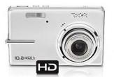 Ремонт Kodak EasyShare M1073 IS
