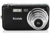 Ремонт Kodak EasyShare V1233