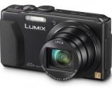 Ремонт Panasonic Lumix DMC-ZS30