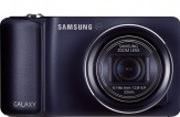 Ремонт Samsung Galaxy Camera Wi-Fi