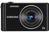 Ремонт Samsung ST76