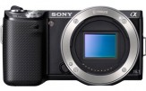 Ремонт Sony NEX-5N
