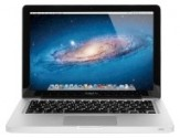 Ремонт Apple MacBook Pro 13 Mid 2012