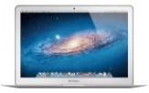 Ремонт Apple MacBook Air 13 Mid 2011