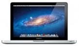 Ремонт Apple MacBook Pro 15 Late 2011