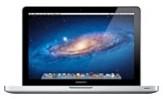 Ремонт Apple MacBook Pro 13 Late 2011