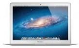 Ремонт Apple MacBook Air 11 Mid 2011