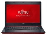 Ремонт Fujitsu LIFEBOOK UH572