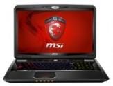 Ремонт MSI GT70 2OD