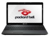 Ремонт Packard Bell EasyNote F4211 AMD