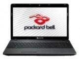 Ремонт Packard Bell EasyNote F4211 Intel