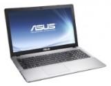 Ремонт ASUS X550VC