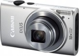 Ремонт Canon IXUS 255 HS