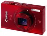 Ремонт Canon IXUS 500 HS