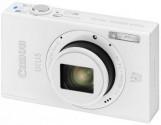 Ремонт Canon IXUS 510 HS