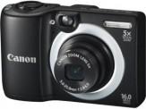 Ремонт Canon PowerShot A1400