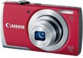 Ремонт Canon PowerShot A2500