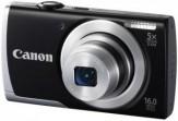 Ремонт Canon PowerShot A2550