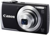 Ремонт Canon PowerShot A2600