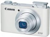 Ремонт Canon PowerShot S110