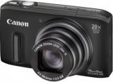Ремонт Canon PowerShot SX240 HS