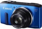Ремонт Canon PowerShot SX270 HS