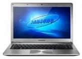 Ремонт Samsung ATIV Book 5 530U4E