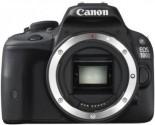 Ремонт Canon EOS 100D Body