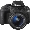 Ремонт Canon EOS 100D Kit