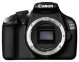 Ремонт Canon EOS 1100D Body
