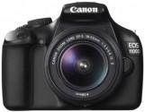 Ремонт Canon EOS 1100D Kit