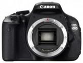 Ремонт Canon EOS 600D Body