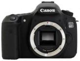 Ремонт Canon EOS 60D Body