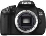 Ремонт Canon EOS 650D Body