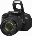 Ремонт Canon EOS 650D Kit