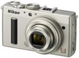 Ремонт Nikon Coolpix A