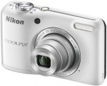 Ремонт Nikon Coolpix L27