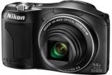 Ремонт Nikon Coolpix L610