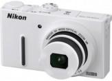 Ремонт Nikon Coolpix P330