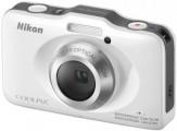 Ремонт Nikon Coolpix S31