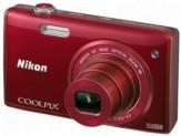 Ремонт Nikon Coolpix S5200