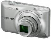 Ремонт Nikon Coolpix S6400