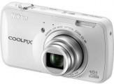 Ремонт Nikon Coolpix S800c