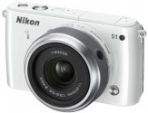 Ремонт Nikon 1 S1 Kit