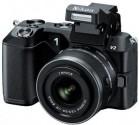 Ремонт Nikon 1 V2 Kit