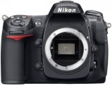 Ремонт Nikon D300S Body